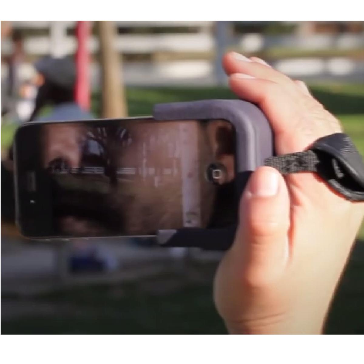 quel-equipement-pour-filmer-avec-son-iphone-