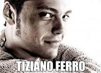 tiziano ferro translated
