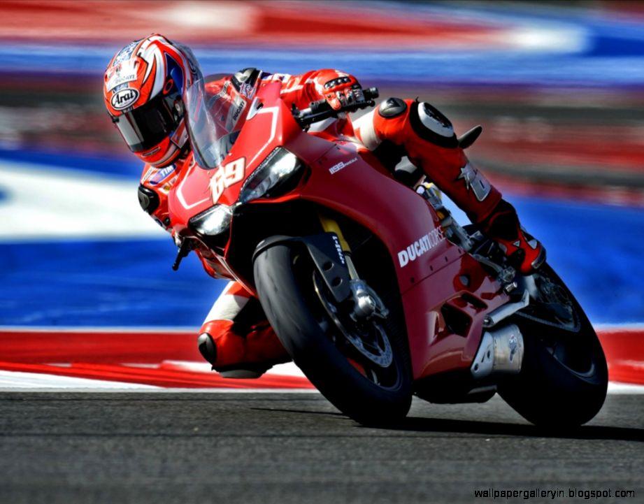 Ducati Superbike 1199 Panigale 69 HD 2674 Wallpaper