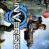 Inversion Download Free PC Game