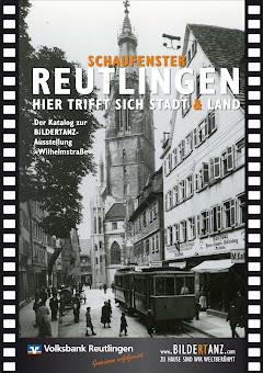 Der Bildertanz-Katalog