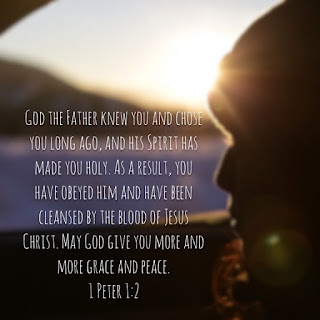 https://www.biblegateway.com/passage/?search=1+peter+1%3A2&version=NLT