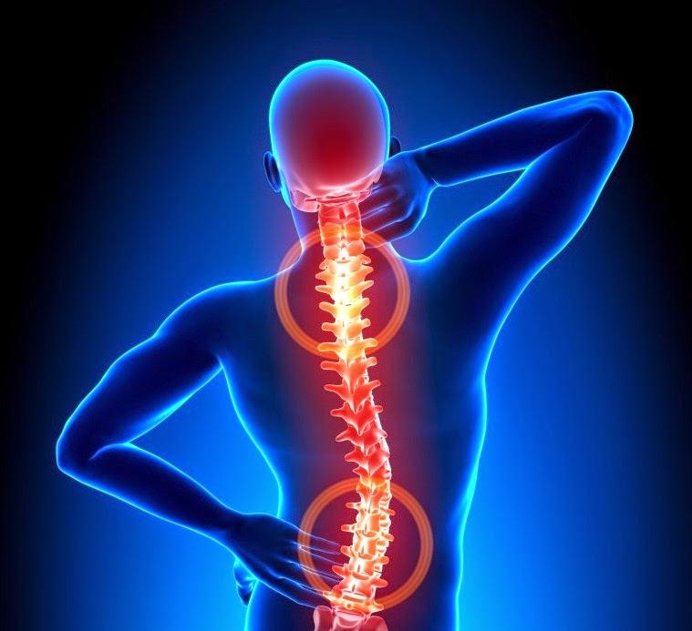 Spinal manipulation enhance stroke risk