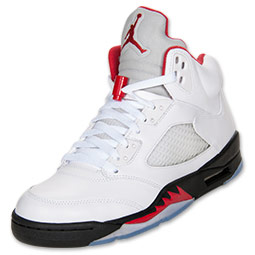 > Footaction Jordan Restock - Photo posted in Kicks @ BX  (Sneakers & Clothing) | Sign in and leave a comment below!