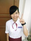 Shu Ting~