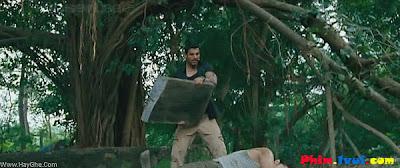 Phim Đối Đầu Trùm Ma Túy - Force [Vietsub] 2011 Online