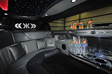 Limousine Worldwide Transportation
