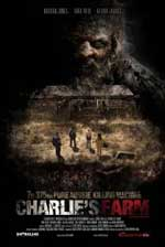 Charlie's Farm (2014) BRRip 720p Subtitulados