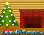Solucion Tonakai Escape juego