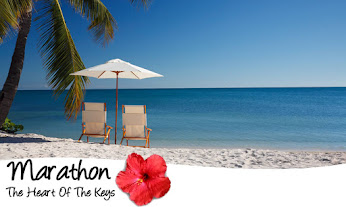 VISIT THE HEART OF THE KEYS