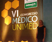 Congresso UNIMED