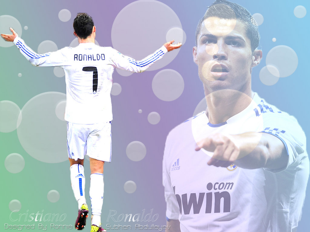 Cristiano-ronaldo-hd-wallpapers-2012-cristiano-ronaldo-wallpapers-hd ...