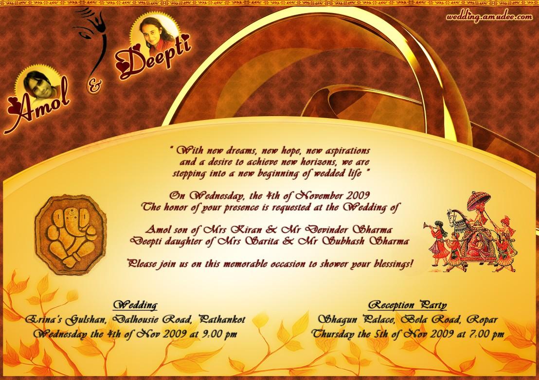 Cheap Wedding Invites Cristian Wedding Invitations