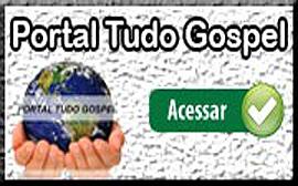 NOSSO PARCEIRO Nª 02