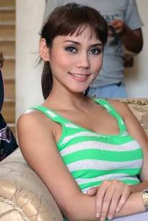 anita+7 Kumpulan Foto Hot Sexy Dan Video Syur Anita Hara