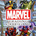 Download Game Marvel Trading Card