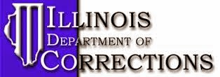 Corrections Illinois State Representative Barbara Wheeler States