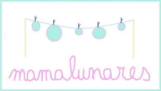 mamalunares