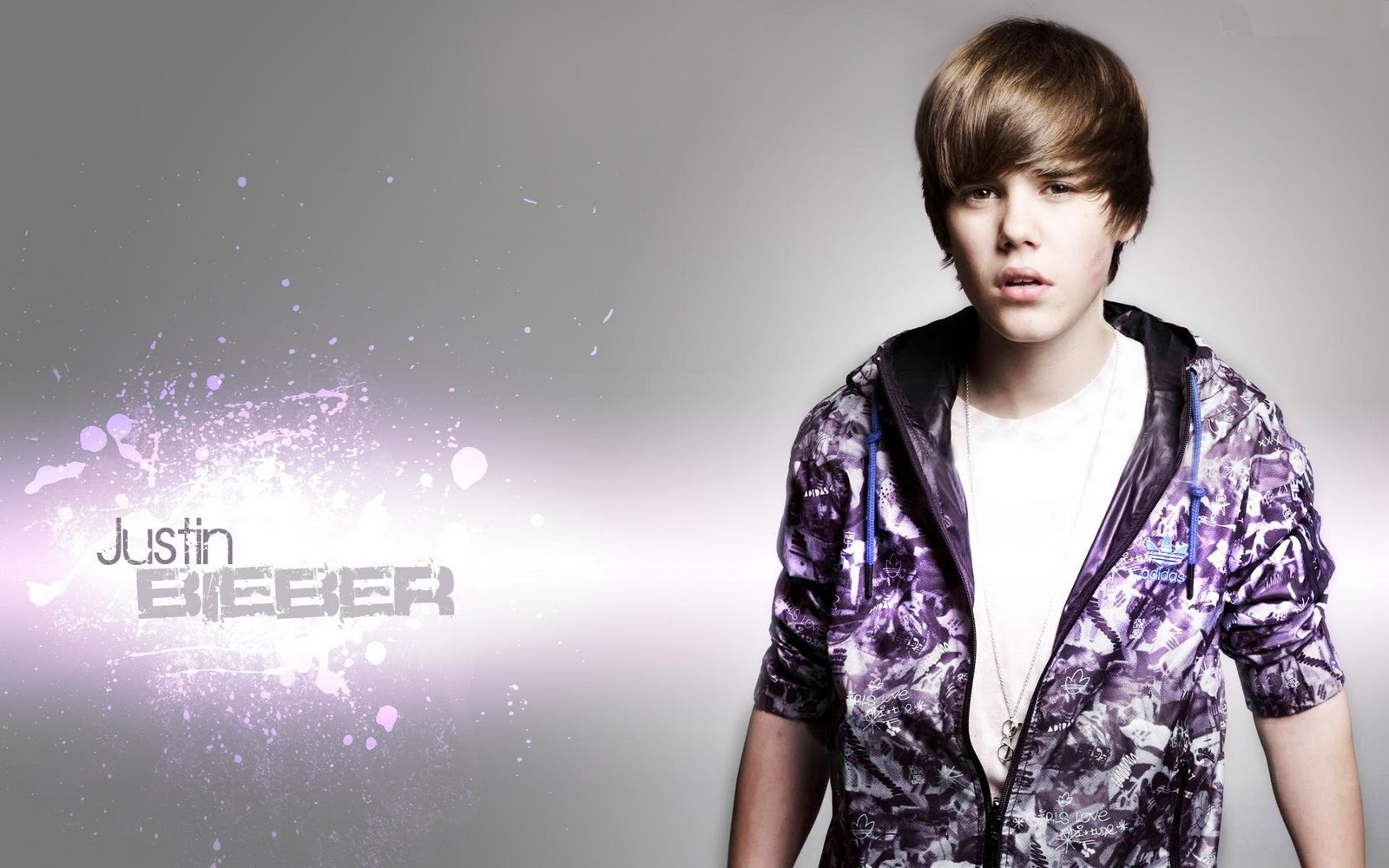 Justin Bieber New Hd Wallpapers 2012 2013 All About Hd