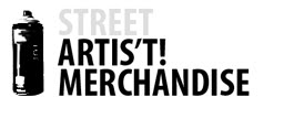 art is't! merchandise official blog