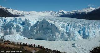 parque-nacional-los-glaciares_argentina