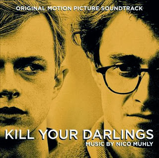 kill-your-darlings-soundtrack