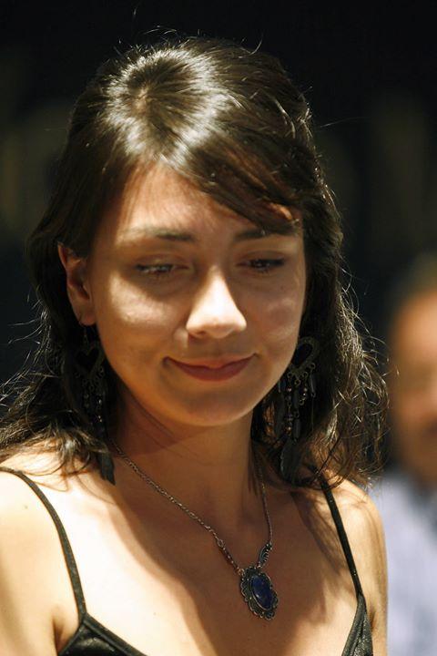 Declaraciones de prostitutas por que los hombres van con prostitutas