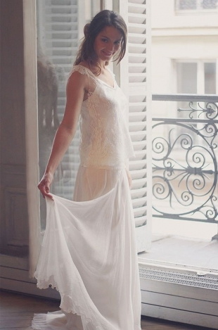 Marie-Laporte-Glamour-Bridal-Collection-9