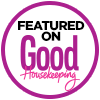 Featured on Goodhousekeeping.com!!