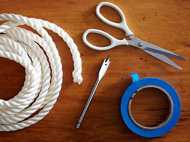 Puxadores-de-corda