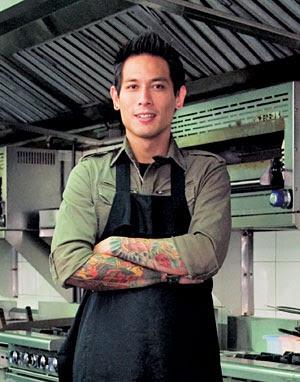 chef+juna+2 Chef Juna Rorimpandey | MasterChef Indonesia