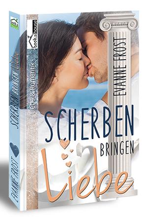 http://www.amazon.de/Scherben-bringen-Liebe-Cyprus-Romance-ebook/dp/B00W64H5NI/ref=sr_1_1_twi_1_kin?s=books&ie=UTF8&qid=1429967091&sr=1-1&keywords=Scherben+bringen+liebe