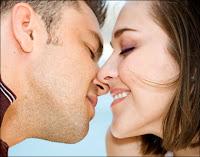 10 Fakta Unik Tentang Ciuman