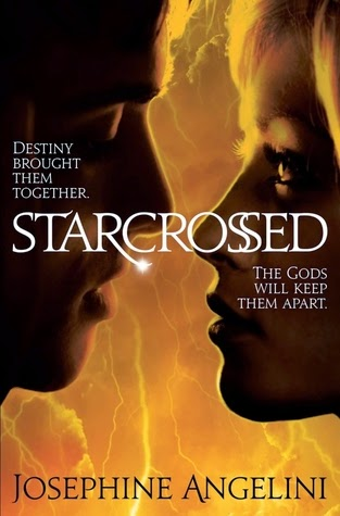https://www.goodreads.com/book/show/9721690-starcrossed