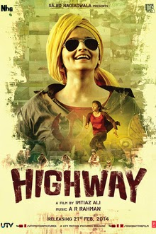 http://infohmovie.blogspot.com/2014/02/highway.html