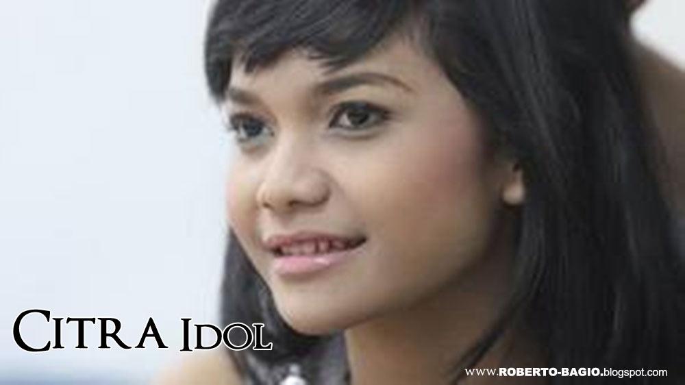 citra idol