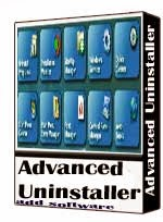 au Advanced sg Uninstaller za PRO 11.21 id Portable br