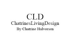 Klikk på bildet for mine Designs