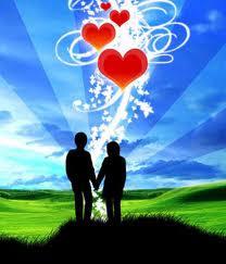 Como saber si es un amor verdadero o falso