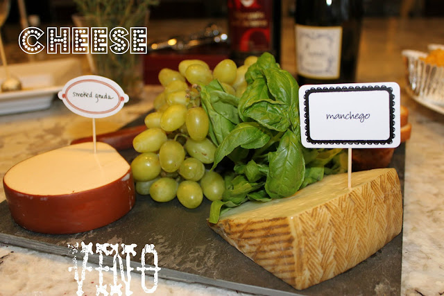 wine-and-cheese-party