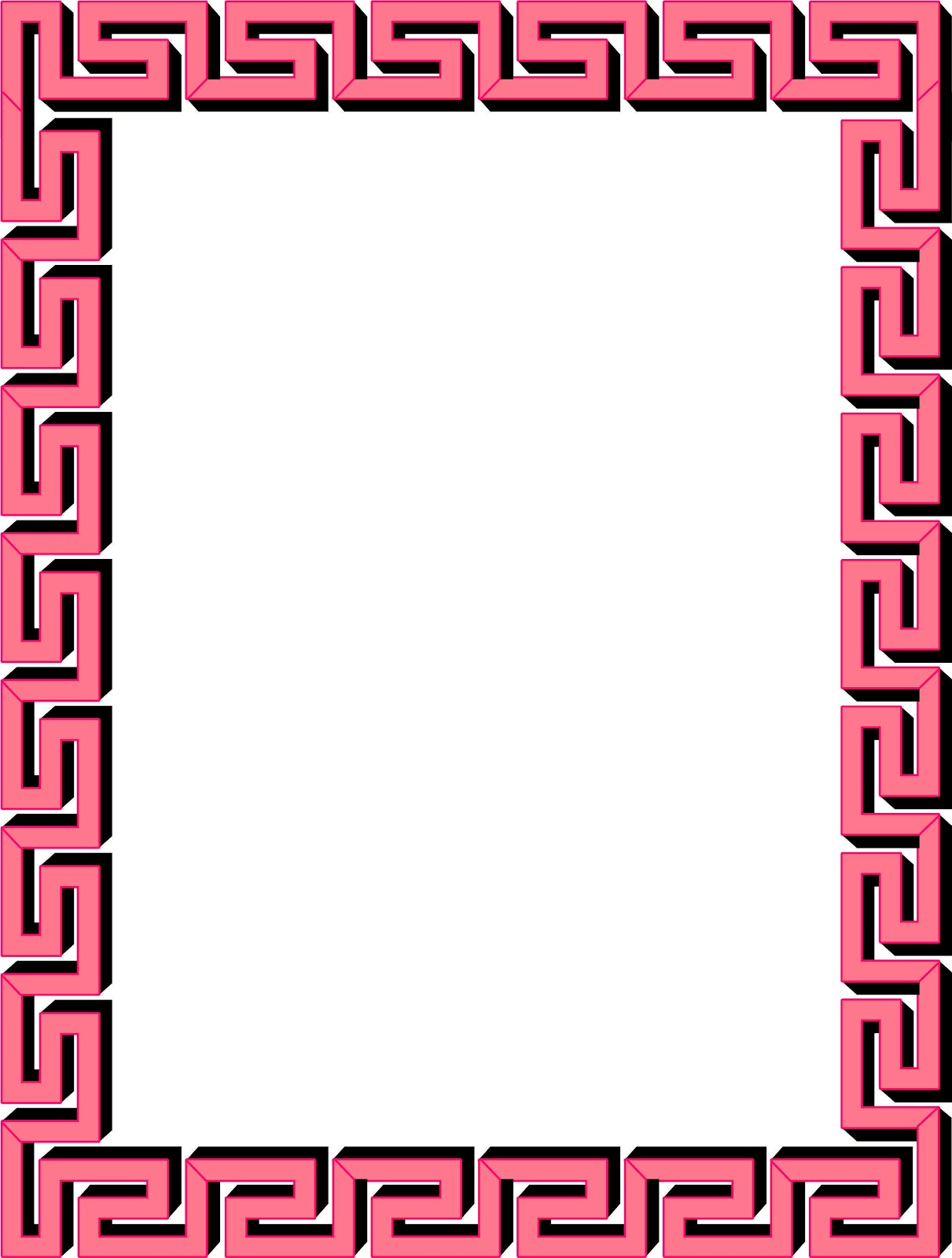 Bingkai Piagam
