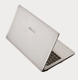 Amazon : Buy Asus X550LC-XX223D (I7,  8GB RAM) Laptop at Rs.46875 only