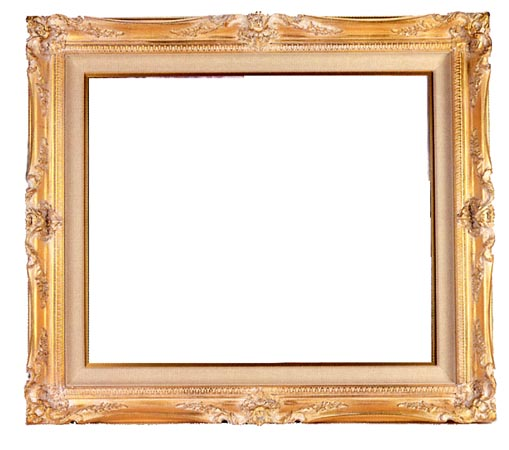 frame high resolutions free frame photo download