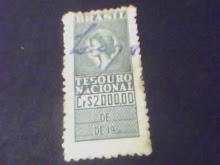 Federal Brasil