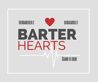 Barter Hearts - Scambi di Cuore