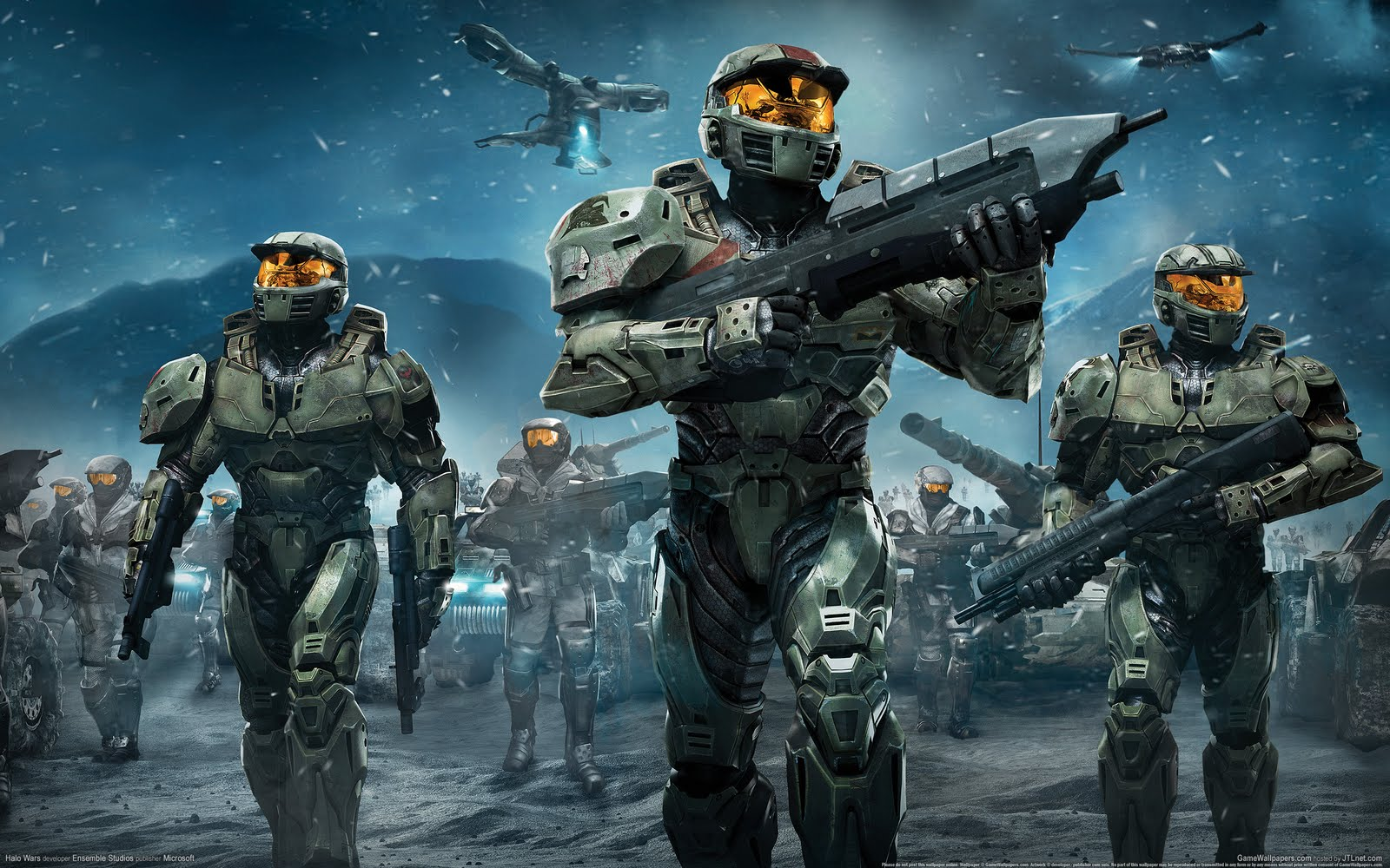 http://3.bp.blogspot.com/-vKSJ85v6fL0/USE3Qv2xoxI/AAAAAAAAABE/h-yg79xl0jg/s1600/halo-4-master-chief-wallpaper-i12.jpg