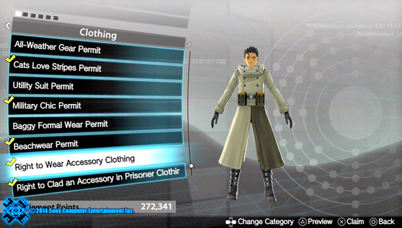 Freedom_Wars_Zero_Years_Sentence_Reward_Accessory_Costume