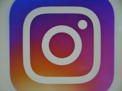 Följ Svanå trädgård på Instagram
