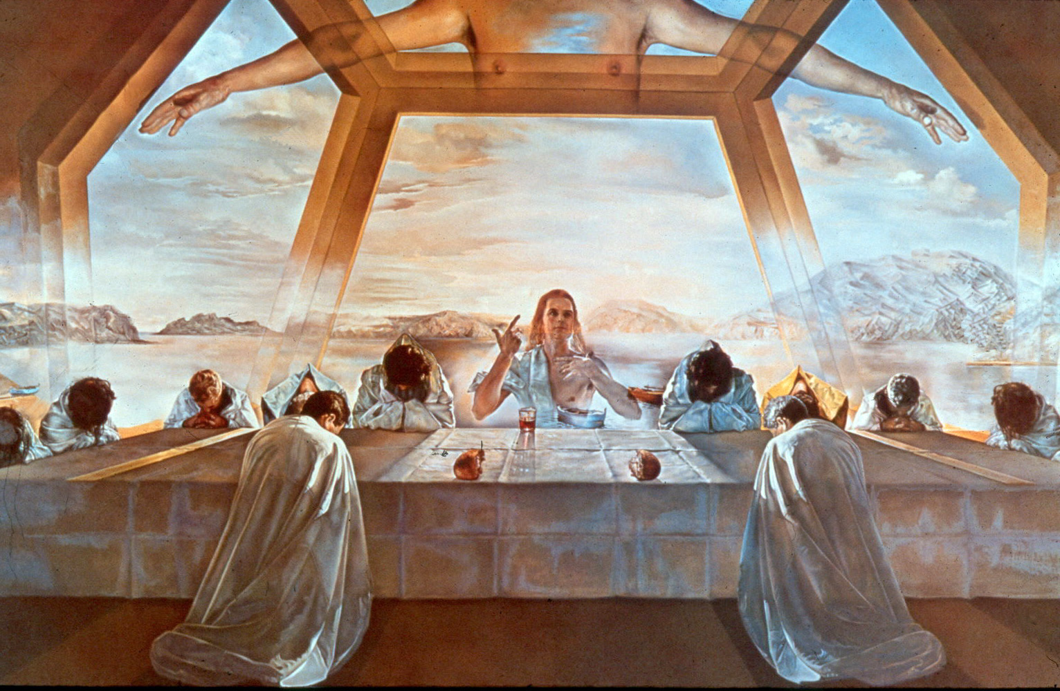 http://3.bp.blogspot.com/-vKVBjUhFDpI/TwzQ4HKws0I/AAAAAAAAAC4/aylOthdMoq4/s1600/dali-sacrament-of-the-last-supper-1955.jpg