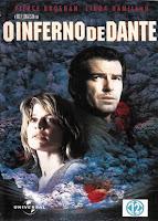 O+Inferno+de+Dante Baixar O Inferno de Dante – Dublado